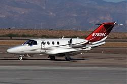8898_Citation_525_N780DC.jpg