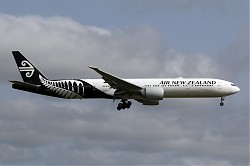 8984_B777_ZK-OKS_Air_New_Zealand.jpg