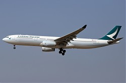 8997_A330_B-HLD_Cathay_Pacific.jpg