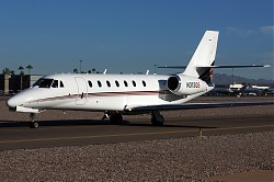 9029_Citation_N313QS_NetJets.jpg