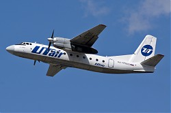 9034_An24_RA-47800_UTair.jpg