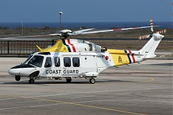 9087_AW_PH-FBH_Coast_Guard.jpg