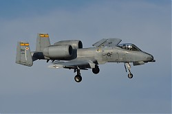 914_A10_78-0694_US_Airforce.jpg
