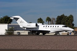 9150_Citation_X_N783XJ_XOJet.jpg