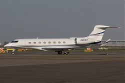 9217_Gulfstream_650_N559FF_Bay_Grove_Capital.jpg