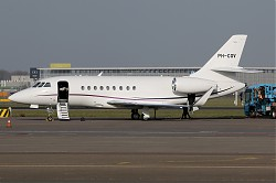 9225_Falcon2000_PH-CGV_Air_Alsie.jpg