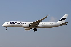 9269_A350_OH-LWB_Finnair_One_World.jpg