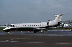 9270254_ERJ135BJ_600_EJ-CORE_Gainjet_Ireland.jpg