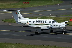9287_Beech350_240_Irish_Air_Corps.jpg