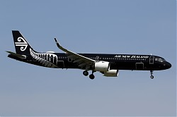 9355_A321N_ZK-NNA_Air_New_Zealand.jpg