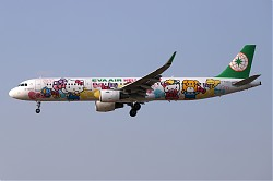 9379_A321_Eva_Air_Hello_Kitty.jpg