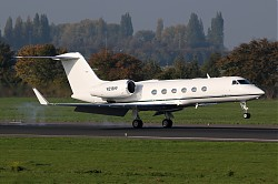 9392_Gulfstream_450_TVPX_Aircraft_Solutions.jpg
