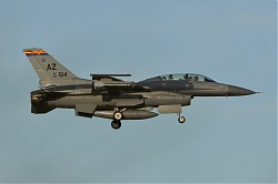 942_F16_85-0514_US_Airforce.jpg