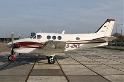 9448_Beech_C90_King_Air_D-IDKE_Dascher.jpg
