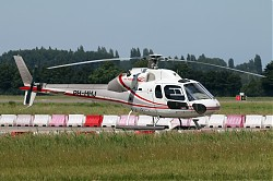 9473_AS355_Ecureuil_PH-HHJ_Heli_Holland.jpg