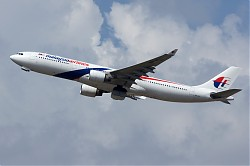 9475_A330_9M-MTI_Malaysia_Airlines_1150.jpg