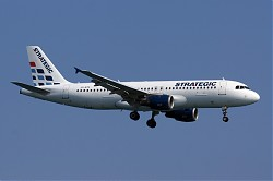 9529_A320_LX-STC_Strategic.jpg