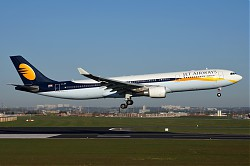 9535_A330_VT-JWR_Jet_Airways.jpg
