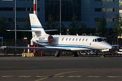 9561_Citation_C680_N622TX.jpg
