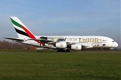 9589_A380_A6-EER_Emirates_Wildlife.jpg