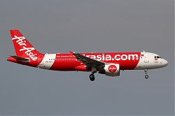 9614_A320_PK-AXJ_Air_Asia_X_Indonesia.jpg