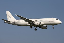 9623_A320CJ_HZ-A2_Alpha_Star.jpg