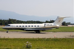 9637_Gulfstream_650_VP-CNR_Rashid_Engineering_Ltd.jpg