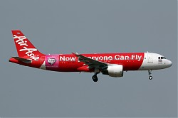 9642_A320_HS-ABK_Thai_Air_Asia.jpg