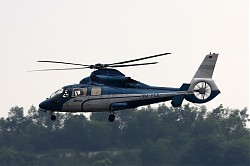 9686_AS365N3_Plus_Helicopter_Service.jpg