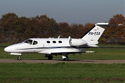 9712_Citation_PH-TXA_ASL.jpg