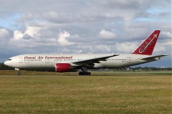 9741_B777_N846AX_Omni_Air_Int.jpg