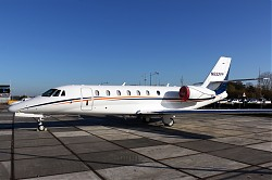 9744_Citation_680_N652PP.jpg