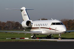 9752_Challenger_650_OE-IGA_Jet_Express_Services.jpg