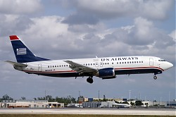 9782_B737_N450UW_US_Airways_1150.jpg