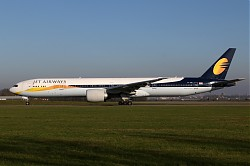 9824_B777_VT-JEQ_Jet_Airways.jpg