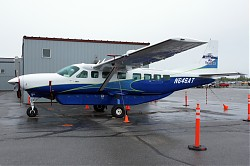 9864_C208_N646AT_Air_Transit.jpg