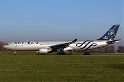 9893_A330_B-5970_China_Southern_Skyteam.jpg