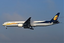 992_B777_VT-JEA_Jet_Airways_1150.jpg