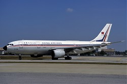 A300_B-196_China_Airlines_1150.jpg