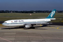 A300_TC-ALR_Air_Alfa_DUS_1996_1150.jpg