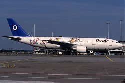 A300_TC-FLE_Fly_air_1150.jpg