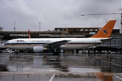 A300_ZS-SDB_South_African_1150.jpg