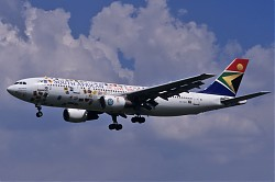 A300_ZS-SDC_South_African_Loveplane_1150.jpg