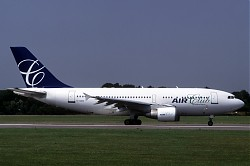 A310_C-GCIV_Air_Club_Int_1150.jpg