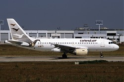 A319_F-OOUA_Celestair_1150.jpg