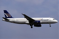 A320_G-DALA__All_Leisure_1150.jpg