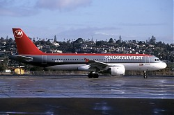 A320_N325US_Northwest_1150.jpg