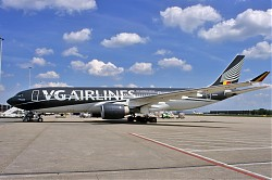 A332_OO-SFQ_VG_Airlines_1150_II.jpg