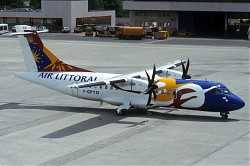 ATR42_F-GPYO_Air_Littoral_1150.jpg