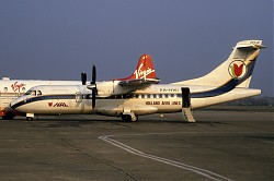 ATR42_PH-HWJ_Holland_Aero_Lines_1150.jpg